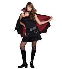 Spanish Dancer Halloween Costume Werewolf Child Costume Werewolf Children Costumes