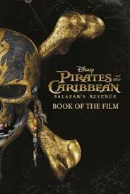 pirates caribbean dead men tales brightest