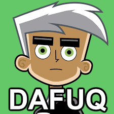 Dafuq Meme Images - danny phantom meme dafuq by christophr1 on deviantart