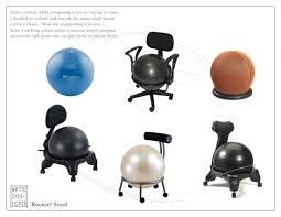 Office Chair Exercises Dwr Office Chair U2013 Cryomats Org