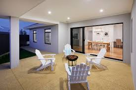 Blueprint Homes Inclusions 5 Beds 2 Baths House And Land Package At Success Blueprint Homes