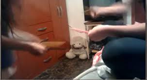 como poner imagenes que se mueven en un video muñeco poseído se mueve sera real paranormal taringa