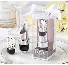 bridal shower favor bridal shower favors favor boxes party city