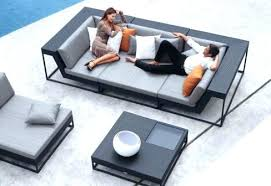 wicker patio furniture los angeles angelrose info