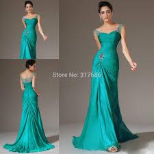 of honor dresses cheap of honor dresses all women dresses