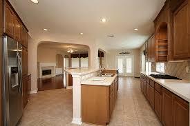 Elevated Dishwasher Cabinet 13911 Greenwood Manor Dr Cypress Tx 77429 Har Com