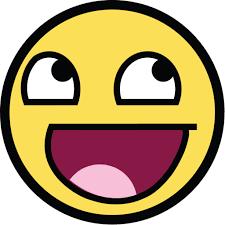 Sarcastic Meme Face - free epic face pics download free clip art free clip art on