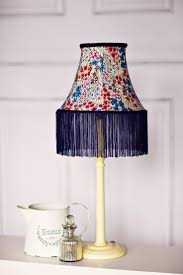 Bedroom Light Shades 15 Best Traditional Hand Stitched Lamp Shades Images On Pinterest