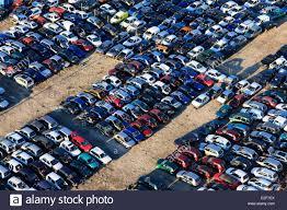 car junkyard sydney aerial view scrap yard stock photos u0026 aerial view scrap yard stock