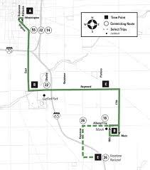 Troy Ohio Map by 13 Raymond Indygo