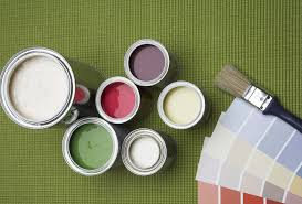 what is the best type of paint to use on slate 10 best paint brands top interior paint brands