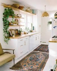 best 25 kitchen rug ideas on rugs for kitchen