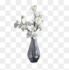 artificial flowers png images vectors and psd files free