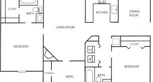 2 bedroom garage apartment floor plans 2 bedroom apartment layout design apartment best studio apartment