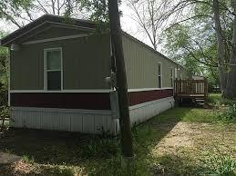 Houses For Sale In Houston Texas 77093 2226 Ne Bertrand St Houston Tx 77093 Mls 79386895 Movoto Com