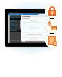 smart class online register c management software online c registration software