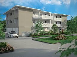 appartamenti classe a appartamenti nuovi classe a appartamenti in vendita a
