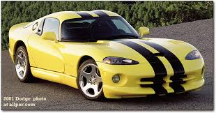 when was the dodge viper made the original dodge viper 1992 2002 including rt 10 and gts