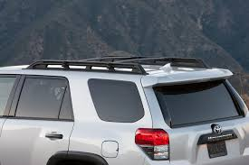 lexus ls wikicars 2013 toyota 4runner reviews and rating motor trend