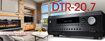 dual zone home theater receiver home integra home theater