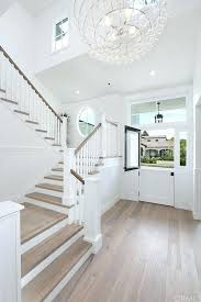 Ideas For Staircase Walls Ideas For Staircases Medium Size Of Painting Ideas For Staircase