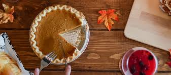 5 real estate marketing ideas cooked to thanksgiving perfection