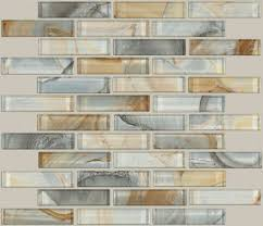 shaw u0027s mercury glass cs49p gilt tile and stone for flooring and
