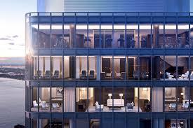 luxury interior design london nyc la march u0026 white