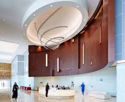 world best home interior design cleveland clinic emergency room address good home design fancy