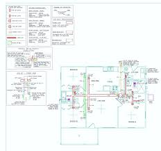 Home Hvac Duct Design by Ducts In Raised Ceiling Sections Building America Solution Center