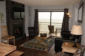 bluewater resort 601 myrtle beach oceanfront vacation condo rentals