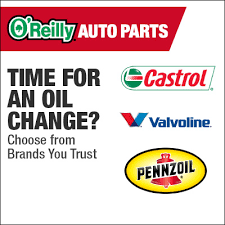 o reilly auto parts louisville ky 40272 yp