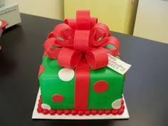 wedding cake exles 55 christmas cake and cookies ideas for kids cake christmas