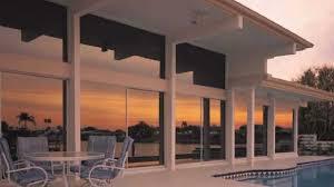 house porch at night how to choose home window tinting in sydney residential window