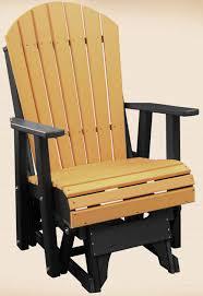 oakwood furniture amish furniture in daytona florida