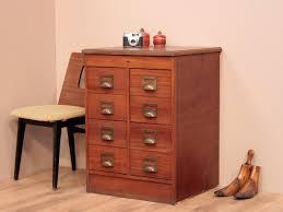 vintage filing cabinet vintage cabinets u0026 cupboards scaramanga