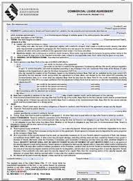 rental lease agreement word template shop lease agreement template image collections agreement