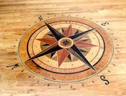 hammonds wood floors inc wood floor sales and flooring