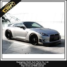 nissan gtr accessories south africa nissan gtr body kit nissan gtr body kit suppliers and