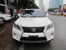 xe lexus gx470 gia bao nhieu mua bán xe lexus rx350 2015 tại hà nội giá tốt nhất