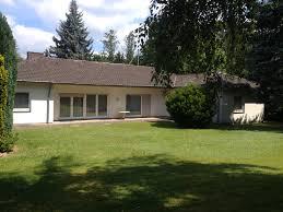 Ein Haus Eigener Park Und Ein Haus Noch Dazu Haus Und Geld Immobilien