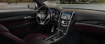 Cadillac Ats Coupe Interior Interior Design Photos Cadillac Netherlands Ats Coupe