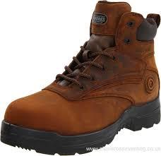 converse industrial u0026 construction boots sale outlet uk store