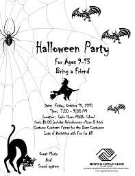 best music for halloween party halloween games and activities for a children s party halloween