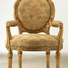 Traditional Accent Chair Furniture Wonderful And Cozy Upholstered Accent Chairs For Living