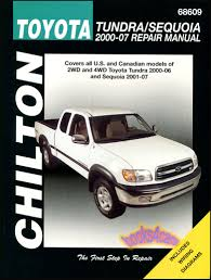 77 nissan pulsar 2000 haynes repair manual torrent 2 shop