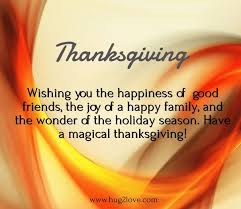 130 best happy thanksgiving images wishes 2017 images on