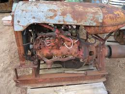 Old Ford Truck Engines - projects my 1929 model a ford av8 truck build thread the h a m b