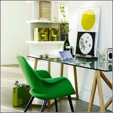 15 best home office decoration images on pinterest office