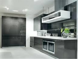 modern kitchen designs 2012 modern kitchen design ideas 2014 india 2017 2015 best 2016 2012